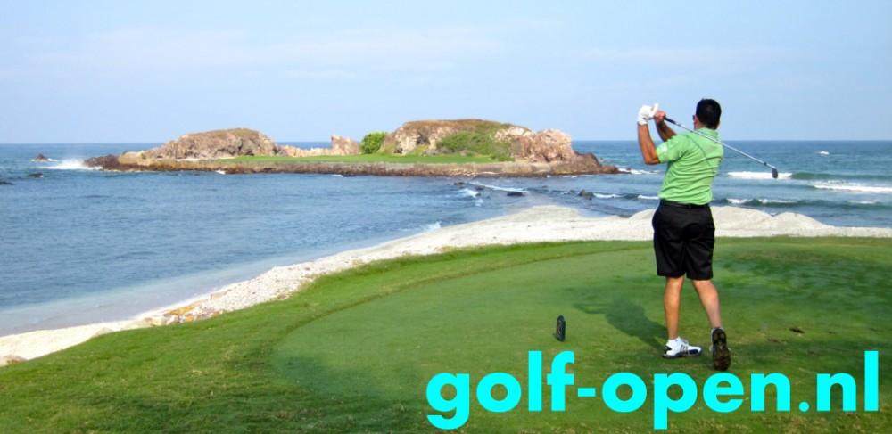 golf-open golfkalender golftoernooi talenten golftips golfvakantie